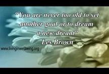 Motivational & Inspirational Quotes (18)