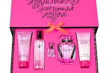 Valentine's Day Gift Ideas / by The Beauty Edge