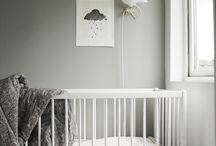 Baby / by Felicia Valdez