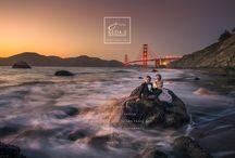 Kedaz / Wedding shoot