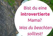 Selbstfürsorge für Eltern / #selbstfürsorge #selbstliebe
