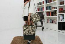 Tote Bags - 63 / http://vivihandbag.com