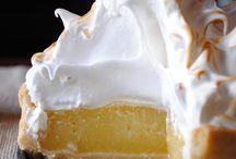 cake lemon
