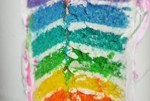 Cakes'