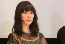 黒木 華 / 日本美人とはこの人‼️