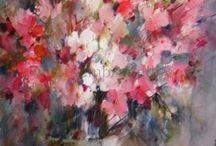 Art:Oil Paintings