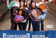 Compassion Brand