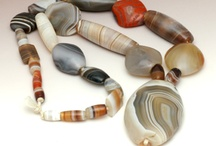 Collectible Beads