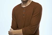 Louis tomlinson / I love him