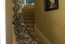 Merdiven-Stairs