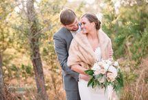 Vista West Ranch Weddings / Vista West Ranch Weddings by Jennifer Weems Photography
