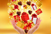 Bayram Çikolatası / Enfes Bayram Çikolataları Uygun Fiyatlarıyla Sizlere Özel