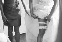 Ślub- emocje