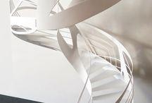 A.A design espace