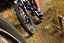 MEC Cycling
