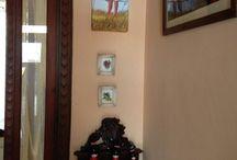 pinturas toti