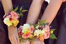 bruidsdingen