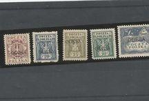znaczki