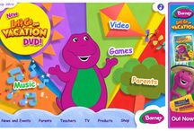 For Kids Art n Design