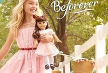 BeForever / by American Girl