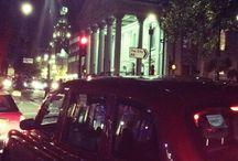 London City of Dream
