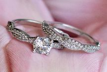 Inel nuntă