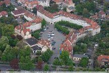 plac piłsudskiego wrocław