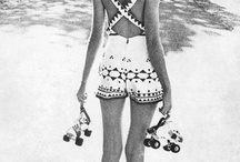 time maschine