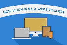 Why Build a Website ? / A website is available to both your regular and potential customers 24/7/365 providing them with the convenience of reviewing your products and services when your store or office is closed. With today's busy lifestyles, this is a great selling point when making a purchase decision.