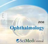 JSM Ophthalmology