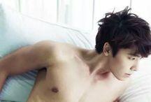 Lee Donhae ❤️