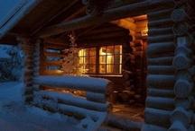 Cottage ♡