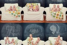 bebe 1-12 luni