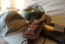 Bushcraft and Preppers