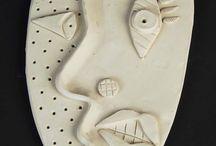 Picasso / by Carmela Merriman