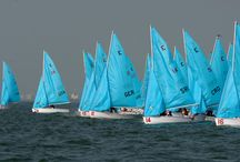 Come Sail Away / by Gypsy Thread ~ Carey