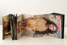 Dreams On Board fine art book