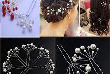Acsesorios para cabello