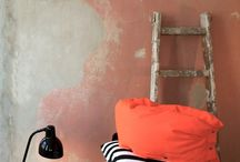 HOME | Orange