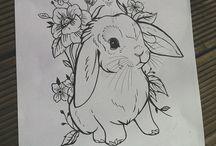 Bunnyyy