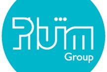 PLUIM GROUP