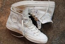 $converse$ / converse, shoes, sneakers