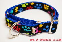 Shiawase.Collar-18