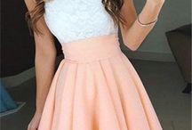 vestidos fernanda