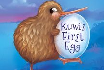 Kids / Kids Books from our website! www.nationwidebooks.co.nz