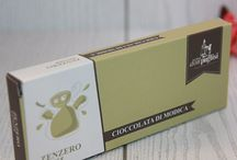 Cioccolato Modica / Cioccolato di Modica clicca su sicilitaly.com