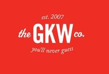 theGKWco