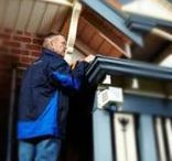 Building and Pest Inspection Adelaide / http://www.bpiadelaide.net.au/