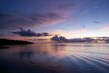 PESONA WISATA KEPULAUAN KEI / KEI ISLAND / Kepulauan Kei yang terletak di Timur Indonesia Propinsi Maluku terdiri dari Kabupaten Maluku Tenggara dan Kota Tual. Disebut Keupulauan karena memiliki berbagai pulau yang eksotis ditambah keindahan pantainya yang unik dan beraneka ragam. Adat istiadat dan budaya juga menjadi daya tarik tersendiri, disamping kuliner dan oleh-oleh khasnya yang...hmmmm yummy memanjakan lidah. Mau jelajahi selengkapnya... kunjungi : www.bratahungan.com Ayo... jelajahi PESONA WISATA KEPULAUAN KEI / KEI ISLAND