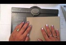 Envelope Punch